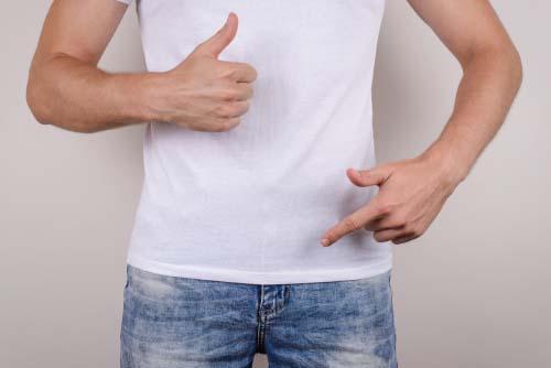 Les choses à éviter pour plus de testostérone