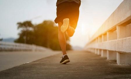 Le running est accessible à tous