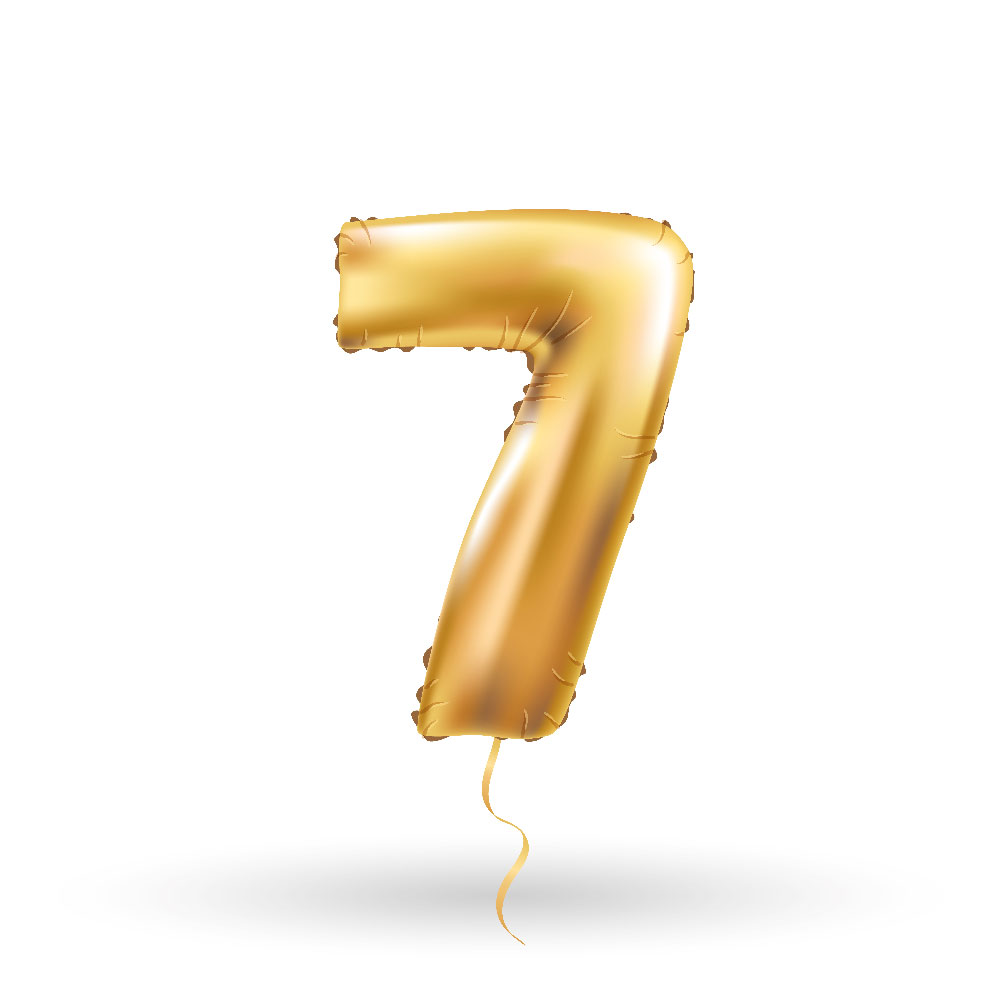 7 règles d'or en musculation
